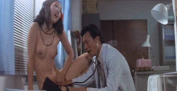 Vintage Japanse Sex Videos