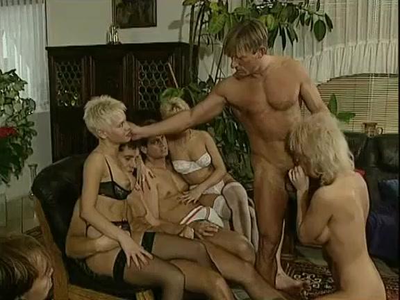 sokrasheniy-porno-filmi
