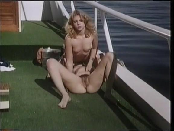Taboo mother sex videos