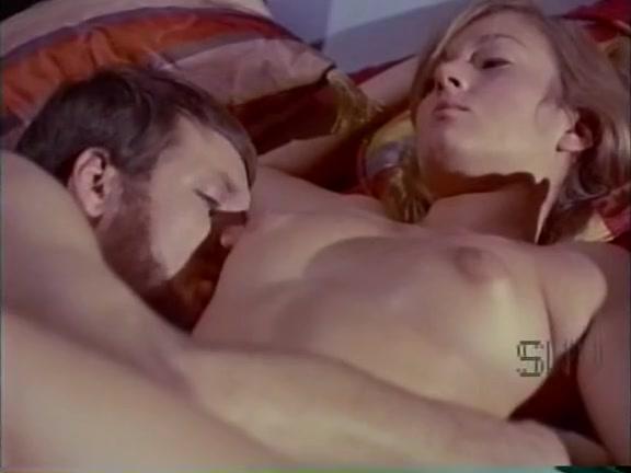 Slut Gets Massage