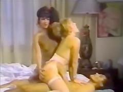 Sex Life Of A Porn Star