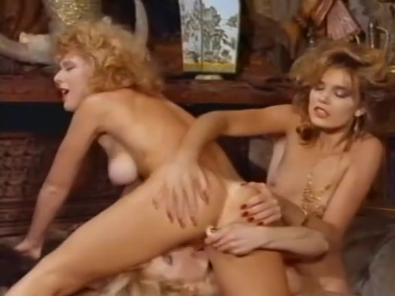Myanmar xxx video porno