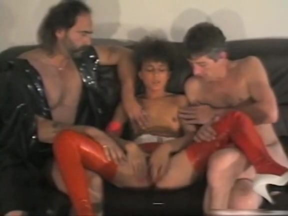 smotret-video-hudozhestvennie-porno-filmi