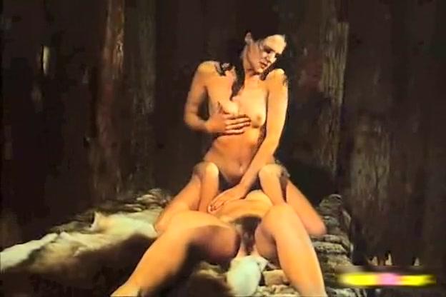 Le journal erotique dun bucheron 4