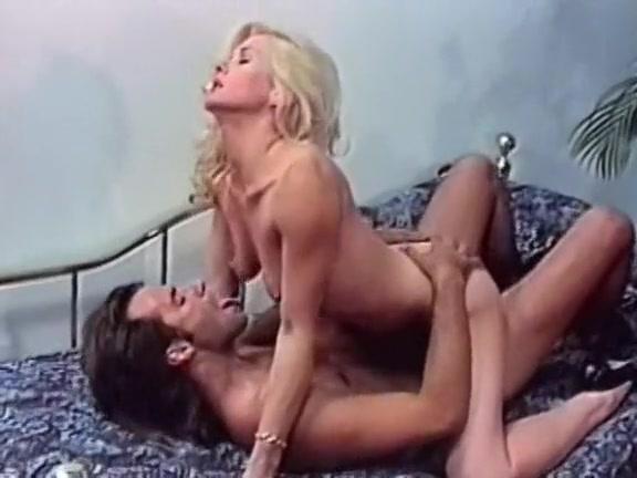 Σπίτι ταινίες πορνό