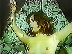 Il Nano Erotico