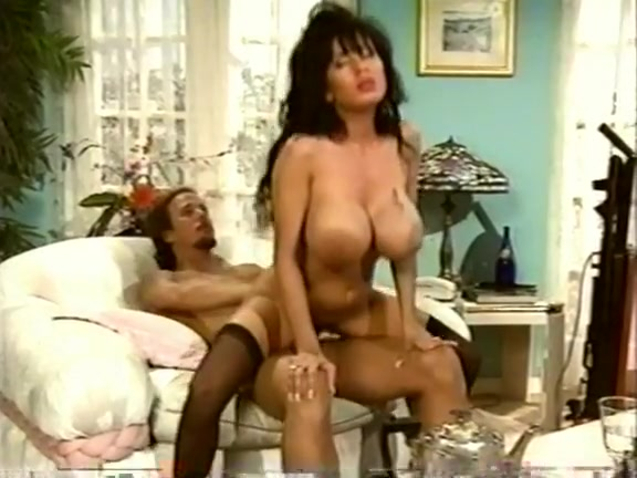 Nude indian girl fingered