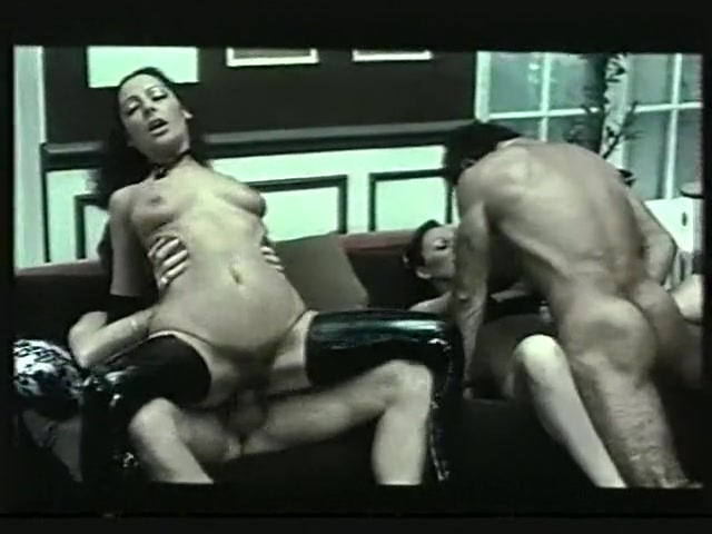 Female oporn actresses naked anal