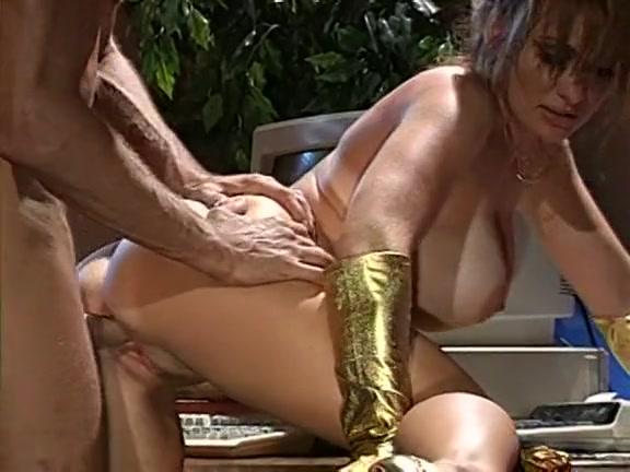 cyber sex video big tit lærer porno videoer