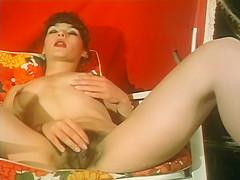 Sexurlaub Pur