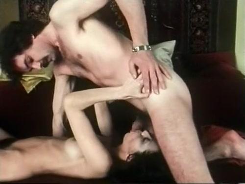 Emma watson from harry potter leaked sex tape-7317