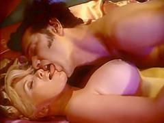 Pluto sex drive music video vintage sci fi dance amp blowjob - 1 6