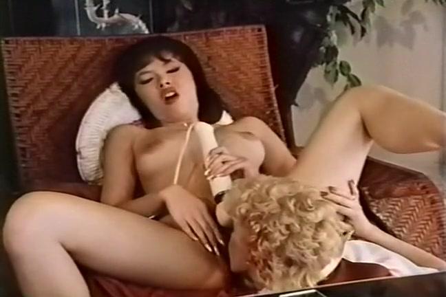 Nude Italian Women Videos