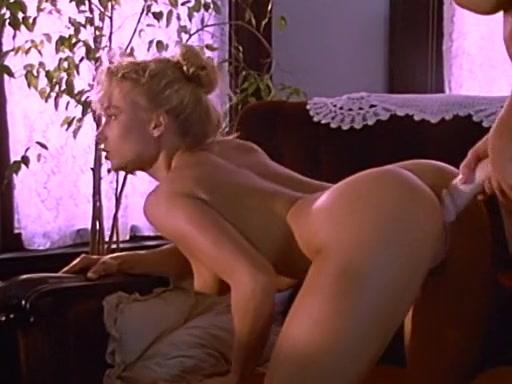 Хамелеон порно