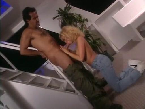 Jenna jameson the 90s porno star all clear