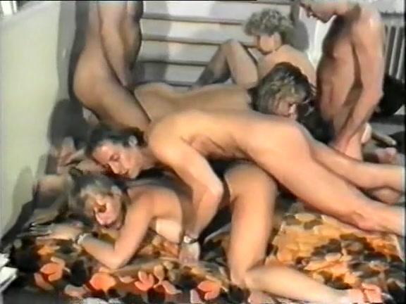 Pornhub lesbian amateur
