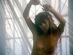 3gp complete erotic aladdin download free dreams