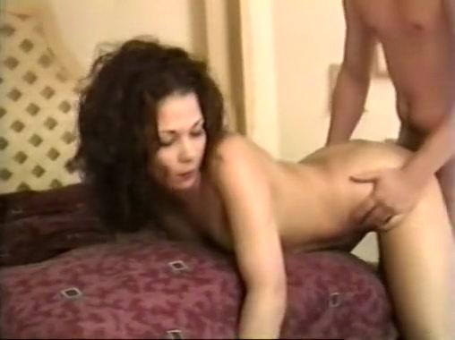 I Wana Be A Porn Star