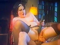 Paris kanal sex