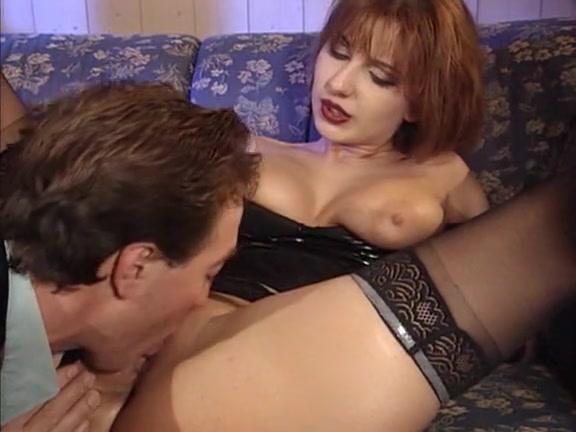 Lydia порно