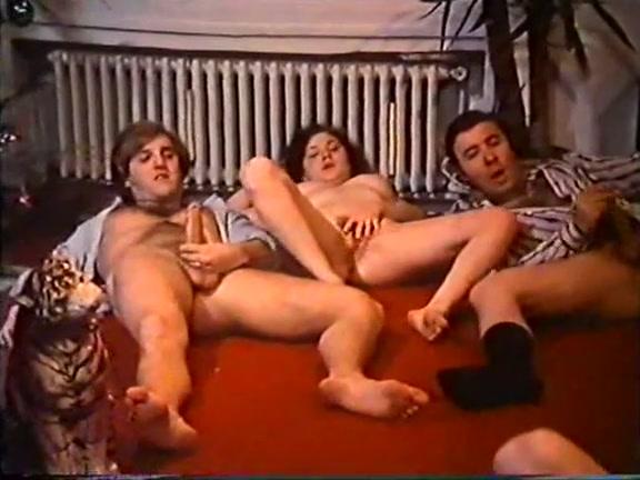 Picture porn sex xxx nurse girl