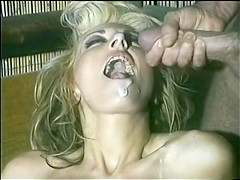 Porn Star Legends - Nikki Sinn