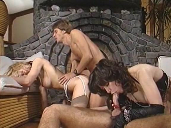 Anal ball porn girls