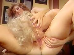 Porn Star Secrets: Shanna McCullough