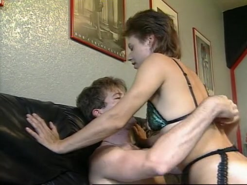 Something is. porno video privat sorry, this