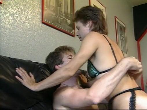 Video privat porno