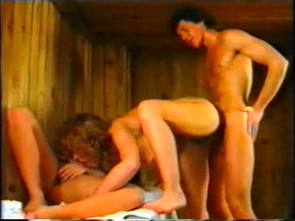 Hannah montana in nude