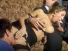 porno moglie video selen