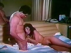 Sexo Doido