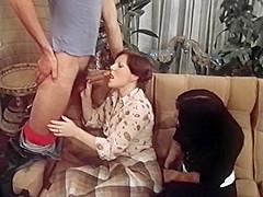 SexOrgy Video 830