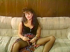 Up And Cummers 25