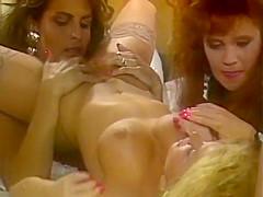 Swedish Erotica.Tori Welles