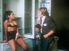 Swedish Erotica. Vanessa Del Rio