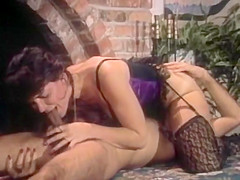 Swedish Erotica. Ariel Knight