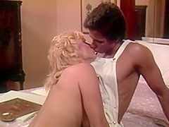 Swedish Erotica. Peter North
