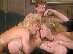 Swedish Erotica Nina Hartley