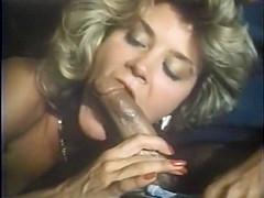 Swedish Erotica. Ginger Lynn