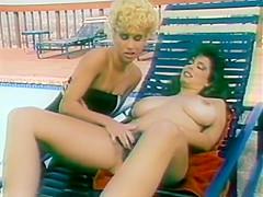 Swedish Erotica. Christy Canyon