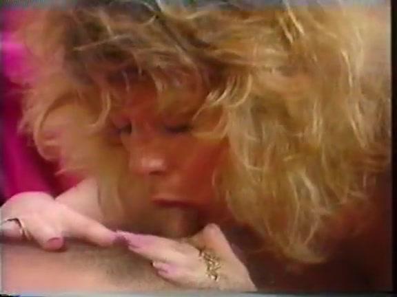 Порно видео с шоклиницами