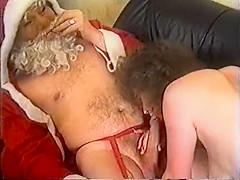 Das Sex-Ekel 2