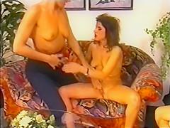Sex-Inspektion