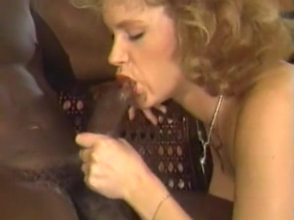 большой хуй в ретро порно фильмах