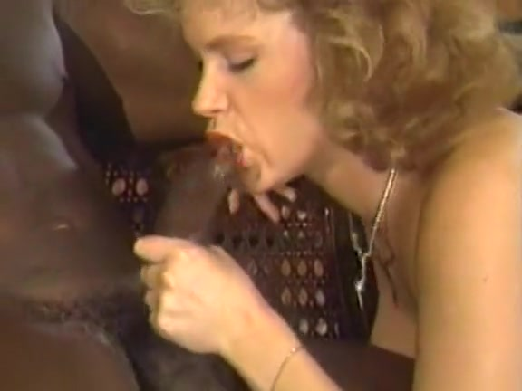 Ретро видео порно член