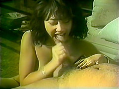 Filthy Fuckers. 16 Insatiable Asians