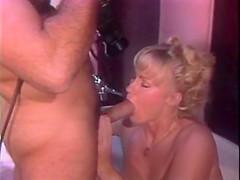 Swedish Erotica 4 hours 2