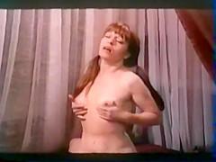 Paris Porno